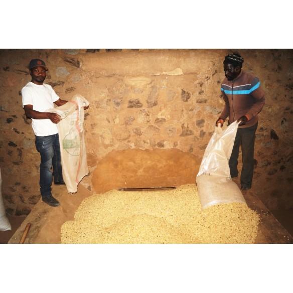 Kaffee Kamerun Bongabee 125g