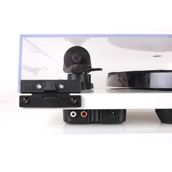 Rega Plattenspieler Planar 1 Plus mit eingebautem Phonovorverstärker